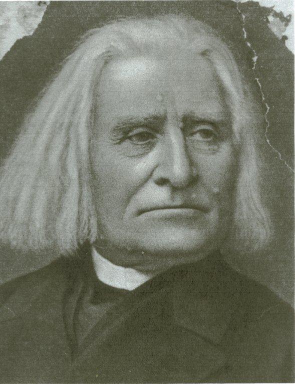 William Sidebottom